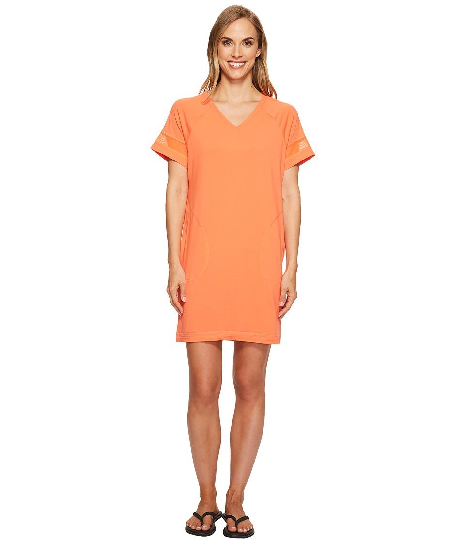Soybu - Havana Dress (Ray) Women's Dress
