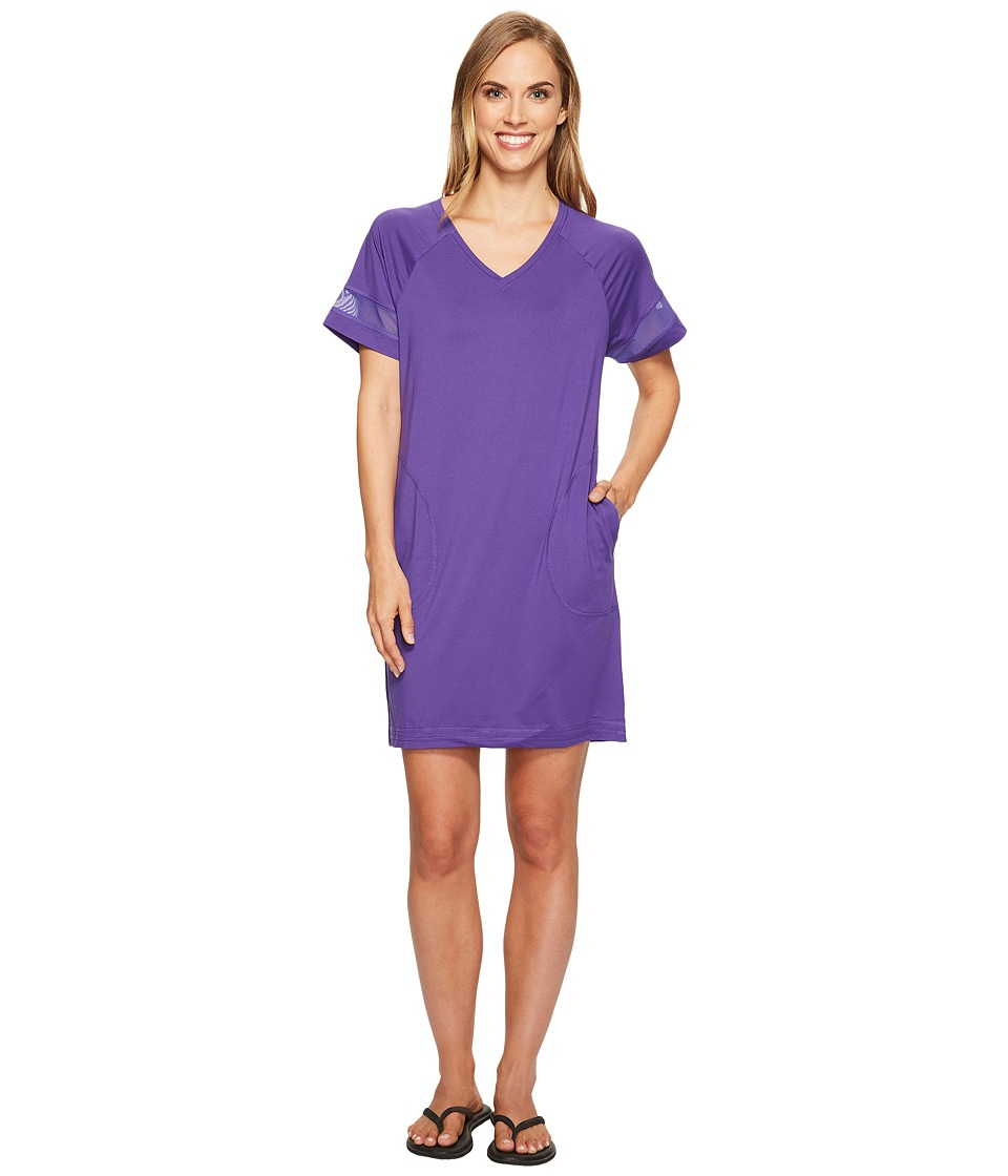 Soybu - Havana Dress (Ultra) Women's Dress