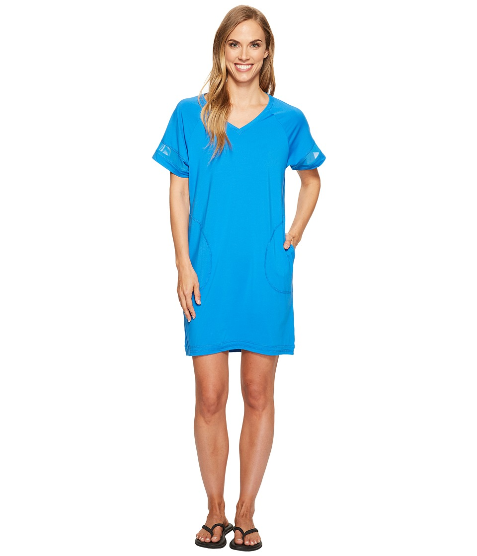 Soybu - Havana Dress (Wake) Women's Dress