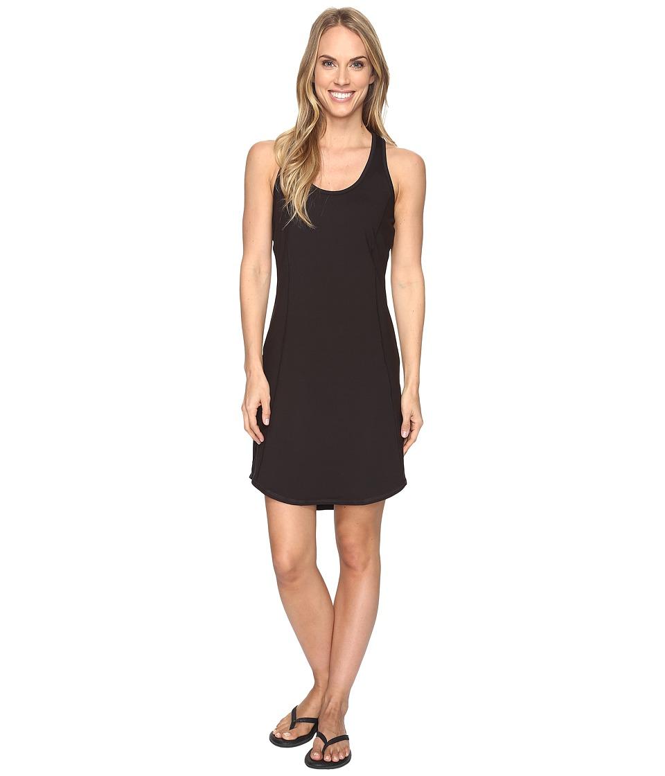 Soybu Cruiser Dress (Black) Women