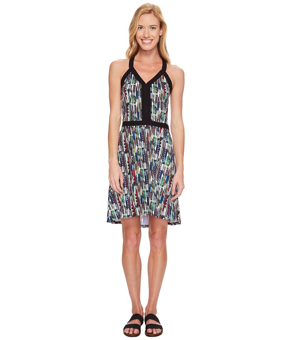 Soybu - Amble Dress (Circuit) Women's Dress