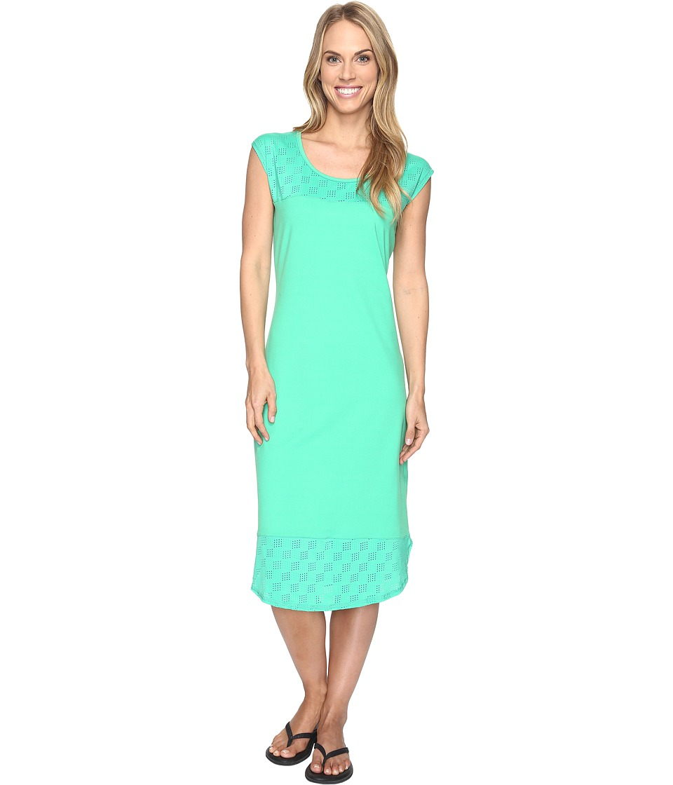 Soybu - Midtown Dress (Hexa) Women's Dress