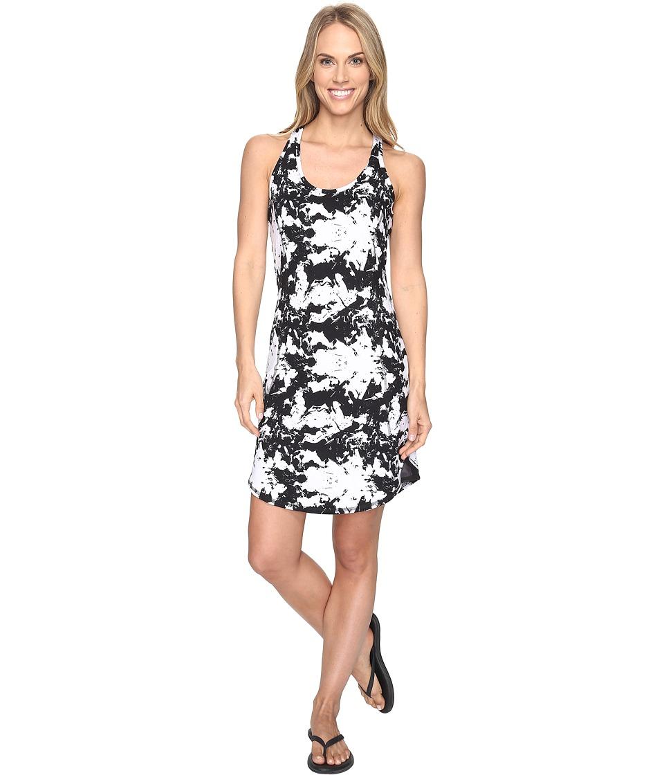 Soybu - Cruiser Dress (Shattered) Women's Dress