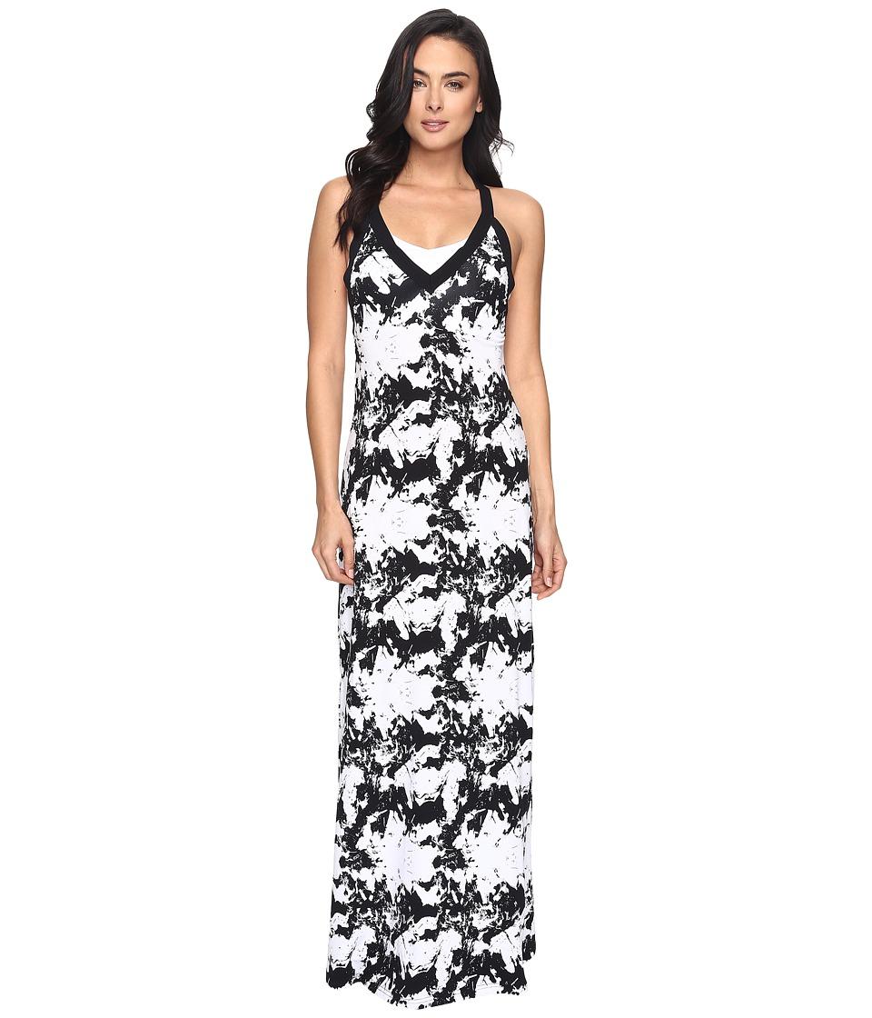 Soybu - Bandha Maxi Dress (Shattered) Women's Dress