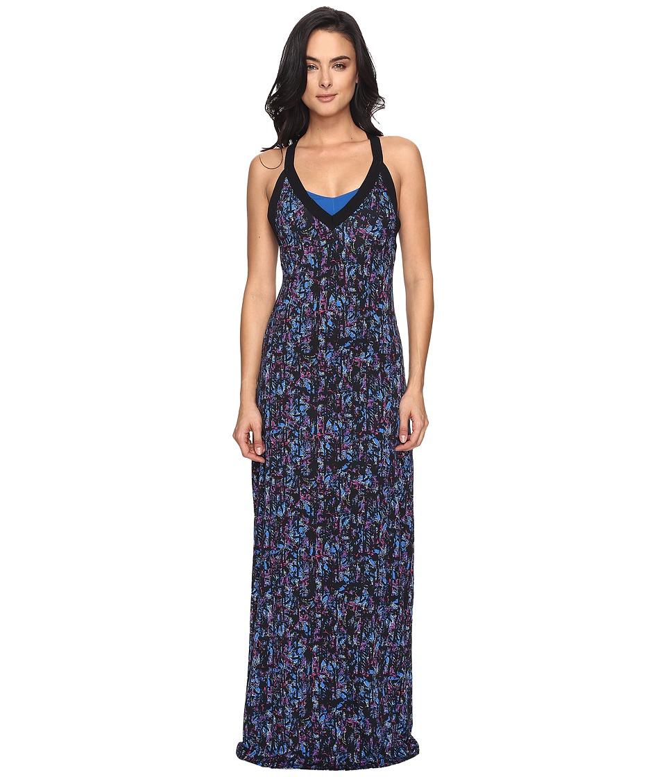 Soybu - Bandha Maxi Dress (Slick) Women's Dress