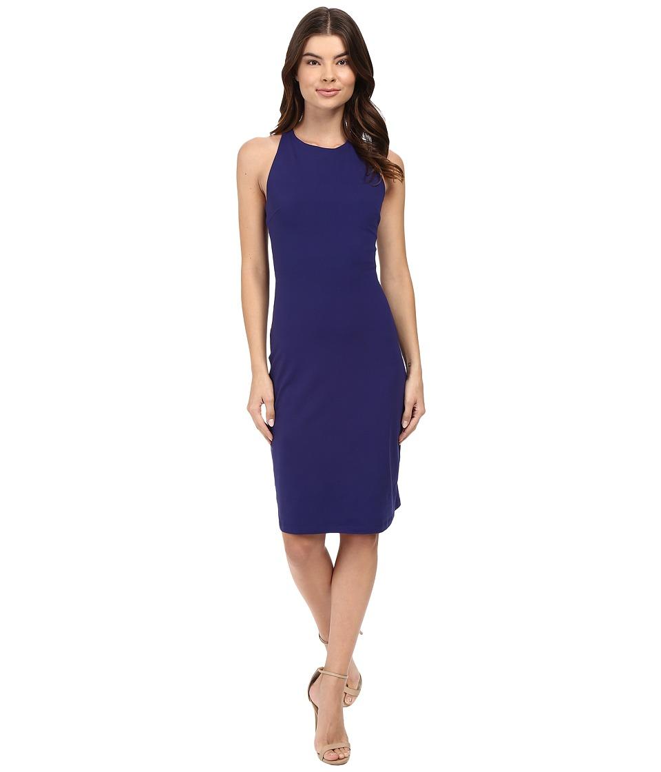 Susana Monaco Liane Dress