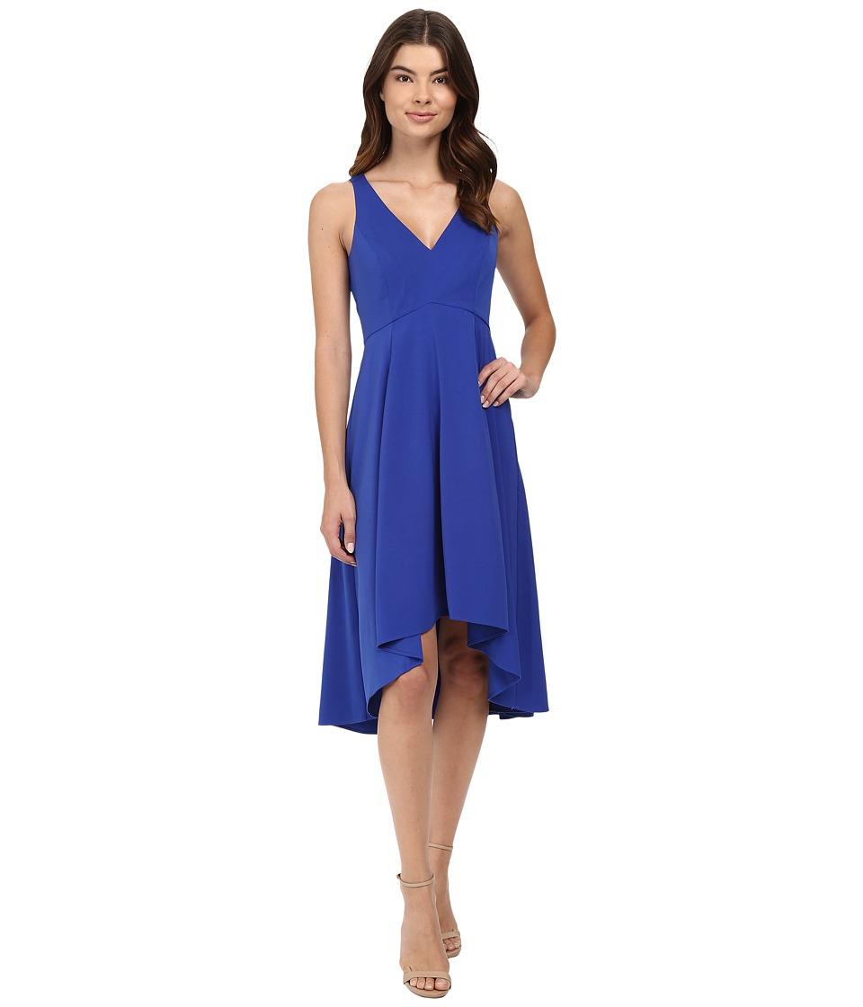 Susana Monaco - Natalie Dress (Glacier) Women's Dress