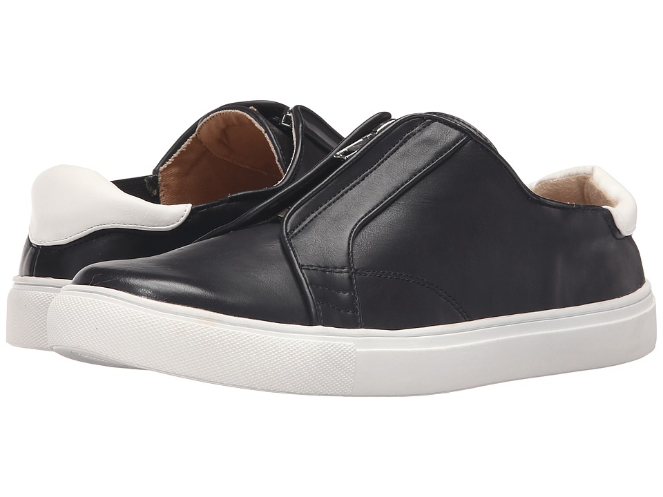 Penny Loves Kenny - Voice (Black) Women's Shoes