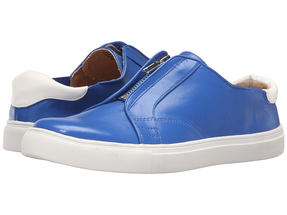 Penny Loves Kenny - Voice (Cobalt) Women's Shoes