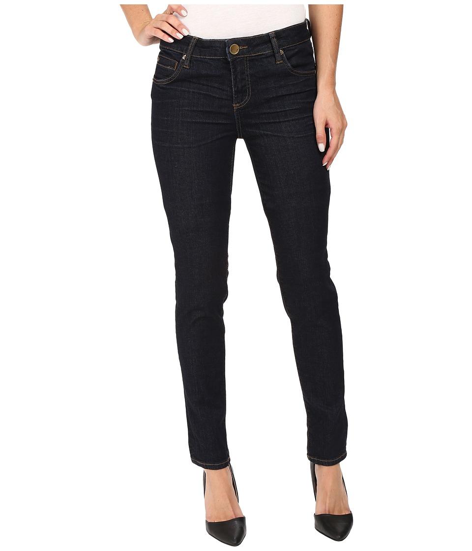 KUT from the Kloth - Diana Skinny Jeans in Simplify (Simplify) Women's Jeans