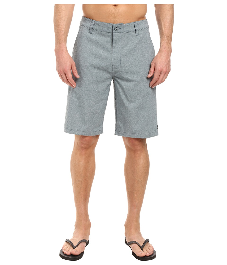 Rip Curl - Mirage Gates Boardwalk Shorts (Tapestry) Men's Swimwear
