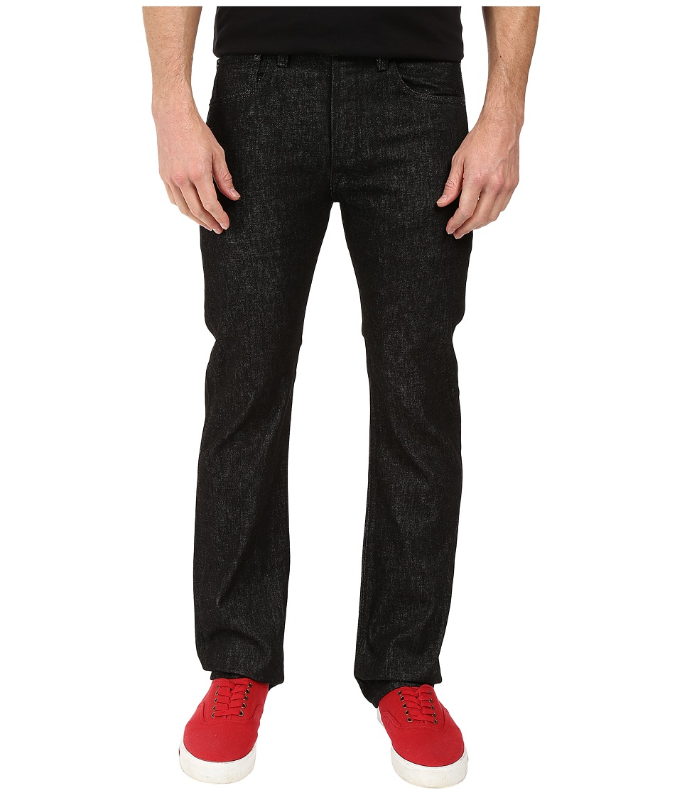 Levi's(r) Mens - 501(r) Original (Lake Thomas) Men's Jeans