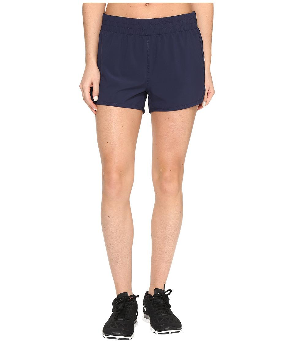 Soybu - Marathon Running Shorts (Tempest) Women's Shorts