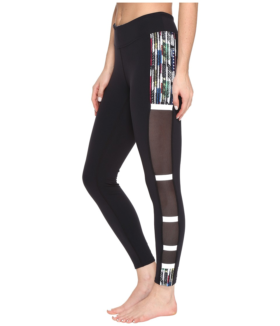 Soybu - Interval Tights (Circuit) Women's Casual Pants