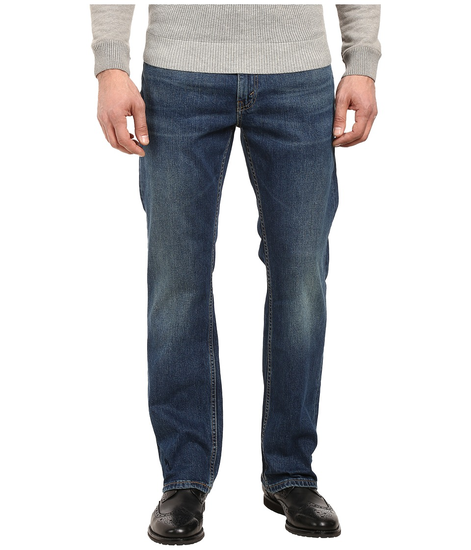 Levi's(r) Mens - 559tm Relaxed Straight (Giant Reed) Men's Jeans