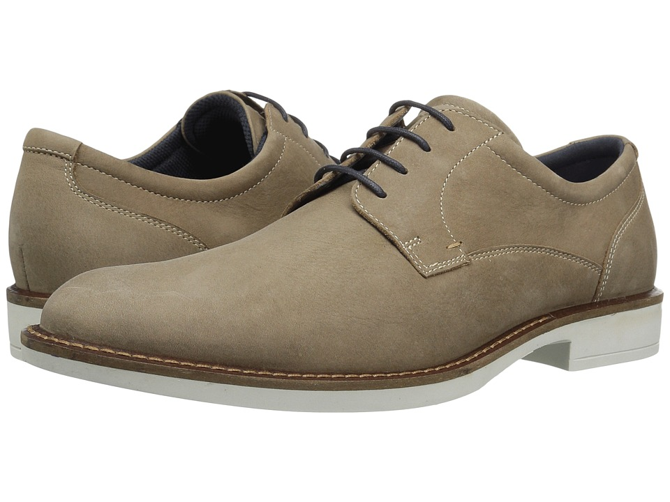 ECCO Biarritz (Birch) Men