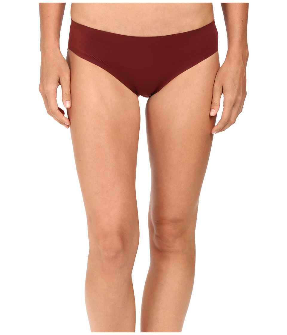 Spanx - Undie-Tectable B'Tweenie (Syrah Wine) Women's Underwear