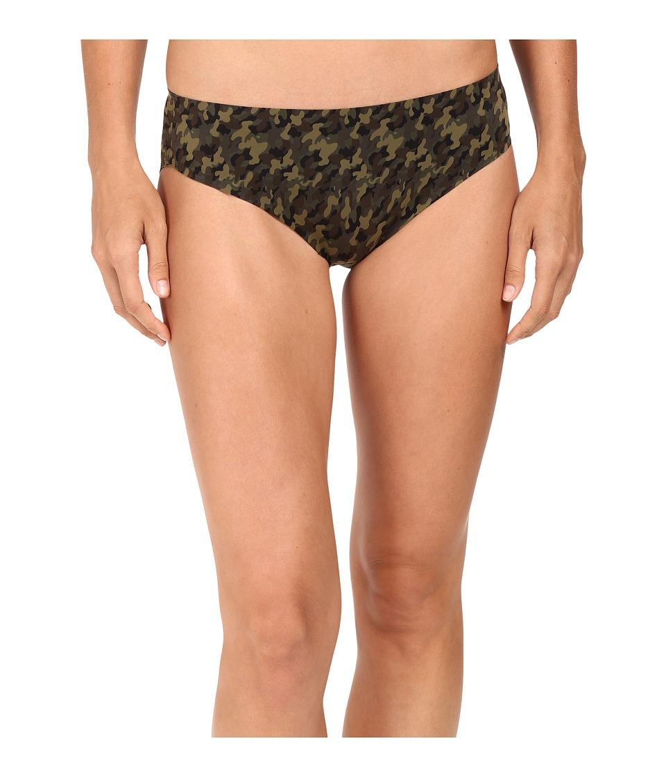 Spanx - Undie-Tectable B'Tweenie (Glam Bam Camo) Women's Underwear