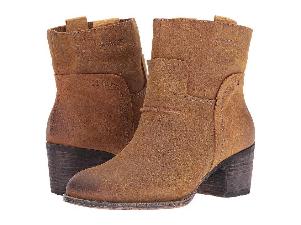 OTBT Urban (New Taupe) Women