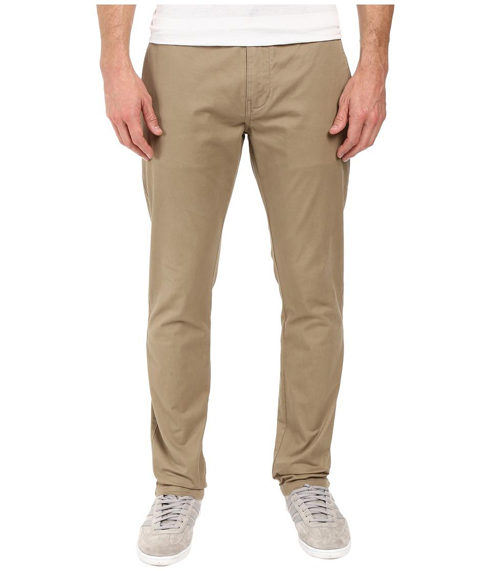 Rip Curl - Epic Pants (Khaki) Men's Casual Pants