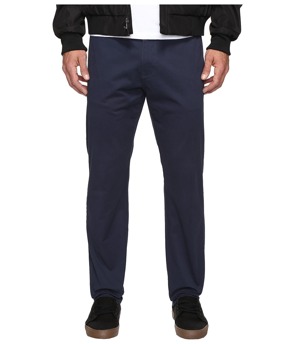 Rip Curl - Epic Pants (Navy) Men's Casual Pants
