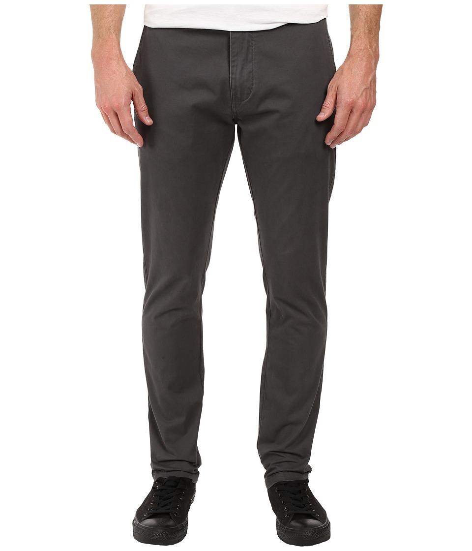 Rip Curl - Epic Pants (Charcoal) Men's Casual Pants