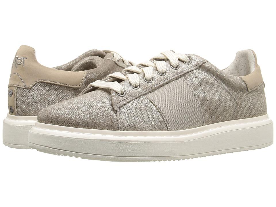 OTBT Normcore (Grey/Silver) Women