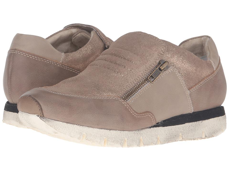 OTBT - Sewell (Elmwood) Women's Tennis Shoes