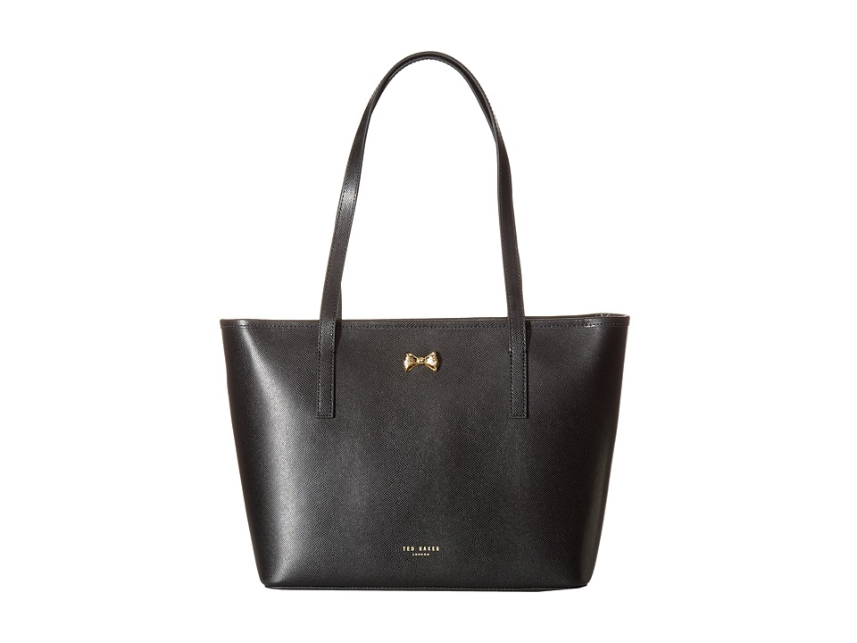 Ted Baker - Anaiya (Black) Handbags