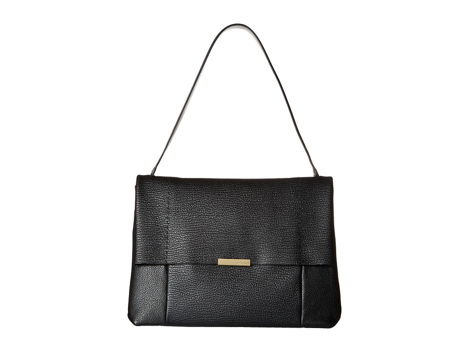 Ted Baker - Proter (Black) Handbags