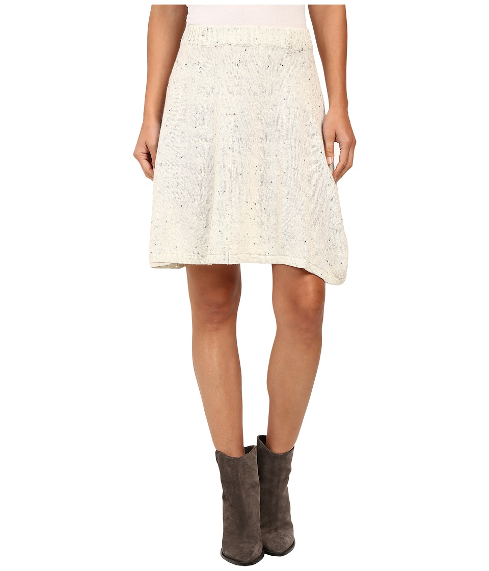 Susana Monaco - Skirt (Snow) Women's Skirt