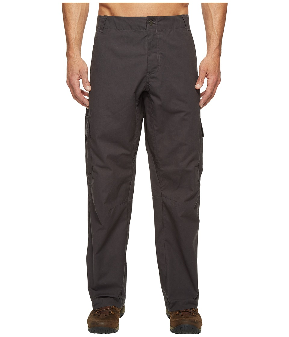 Jack Wolfskin - Northpants Evo Pants - Short (Phantom) Men's Casual Pants