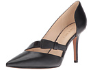 Nine West Janice