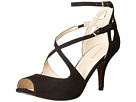 Nine West Ovidia