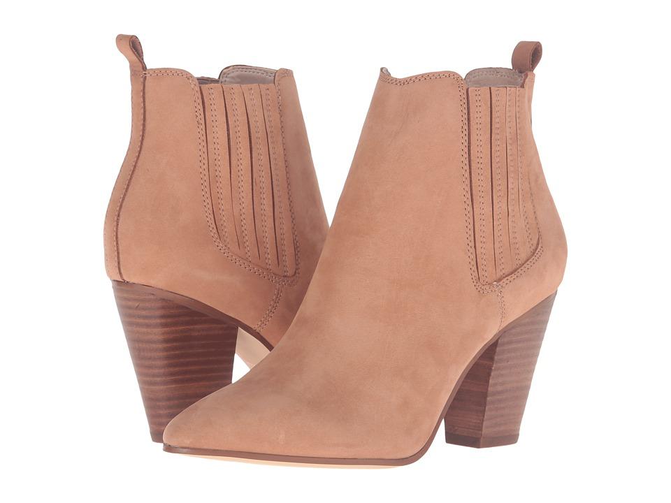 ALDO - Khiara (Natural) Women's Boots
