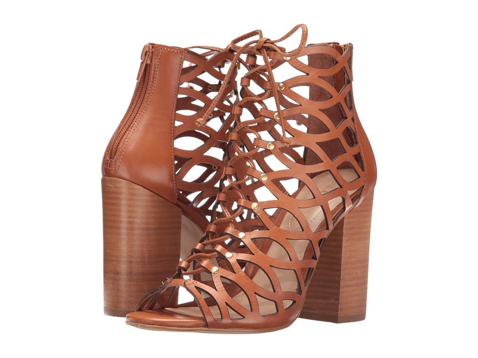 ALDO - Edigolia (Cognac) Women's Sandals