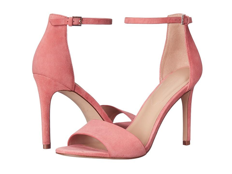 ALDO - Fiolla (Pink Miscellaneous) Women's Sandals