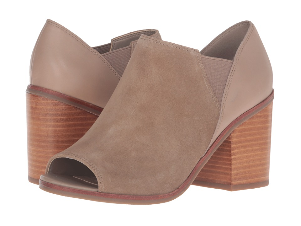 ALDO - Jacqueline (Beige) Women's Shoes