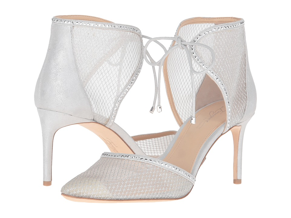 Imagine Vince Camuto - Mark (Platinum) High Heels