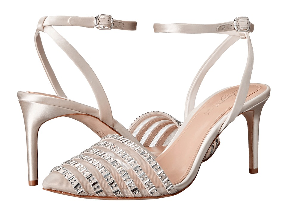 Imagine Vince Camuto - Michael (Ivory) High Heels