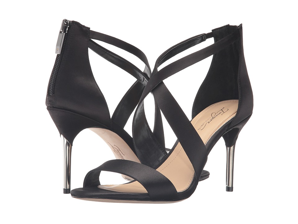 Imagine Vince Camuto - Pascal (Black) High Heels