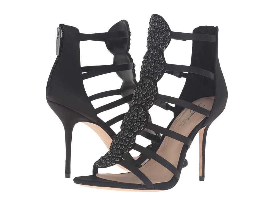 Imagine Vince Camuto - Reya (Black) High Heels