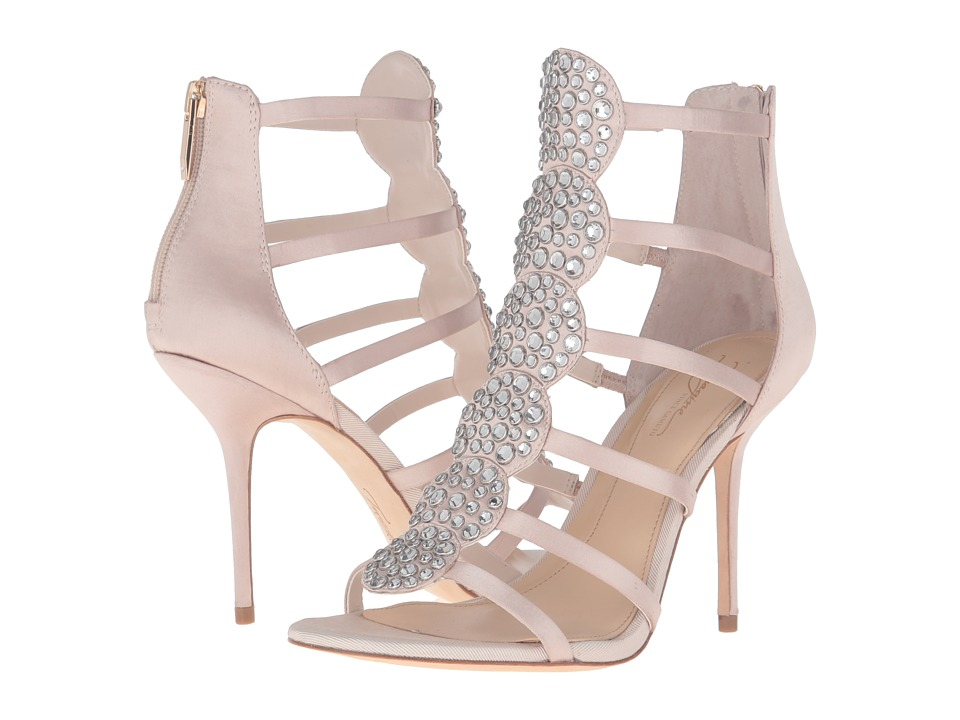 Imagine Vince Camuto Reya (Vanilla) High Heels
