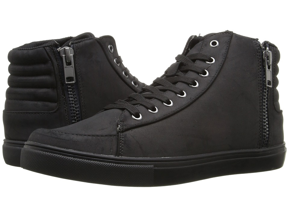 GUESS Tryst (Black) Men