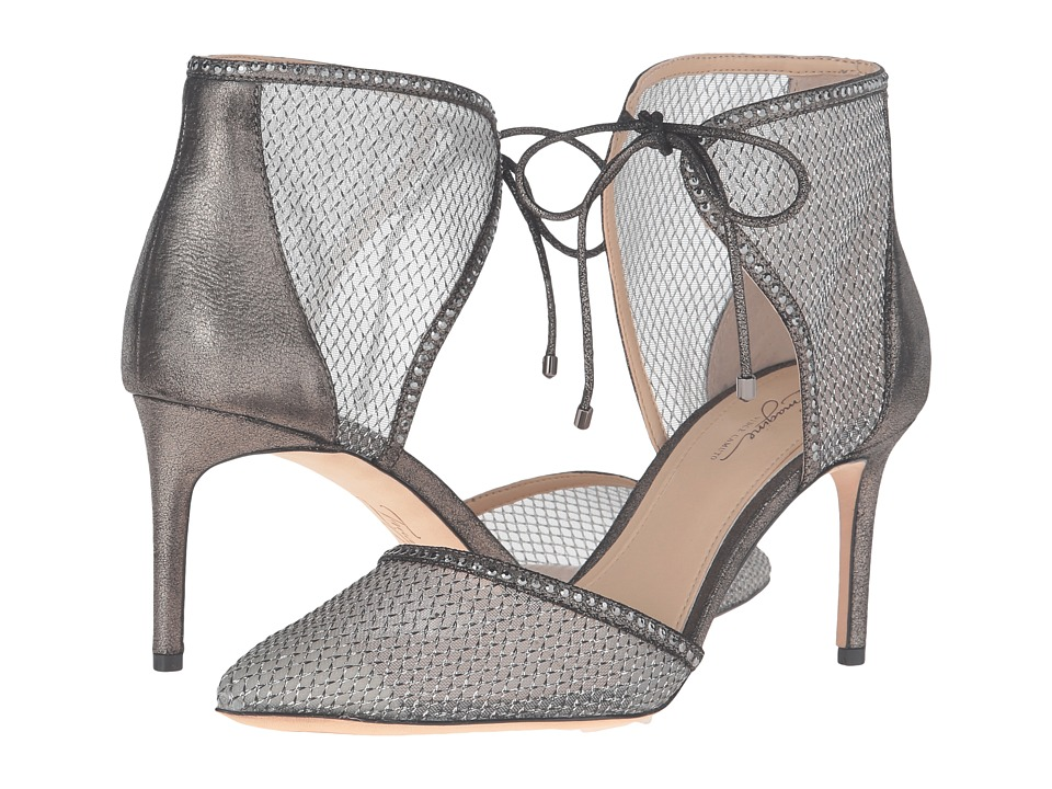 Imagine Vince Camuto - Mark (Anthracite) High Heels