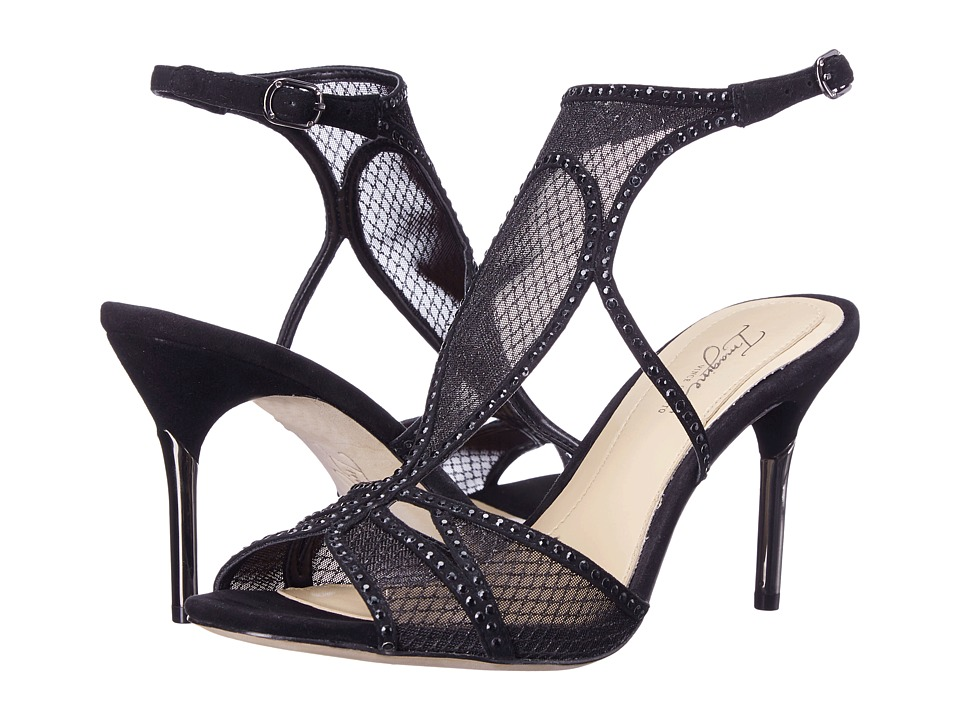 Imagine Vince Camuto - Pember (Black) High Heels