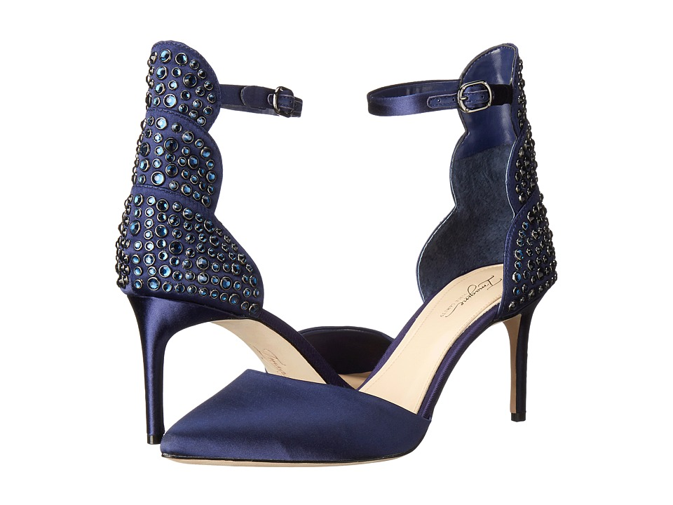 Imagine Vince Camuto - Mona (Indigo) High Heels
