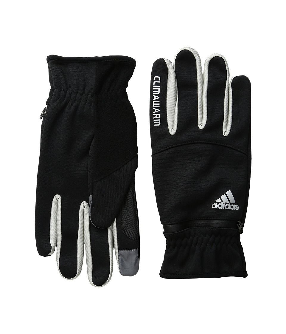 adidas - AWP 2.6 (Black) Extreme Cold Weather Gloves