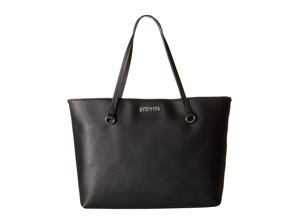 Kenneth Cole Reaction - Dynamo Bloom (Dark) Bags