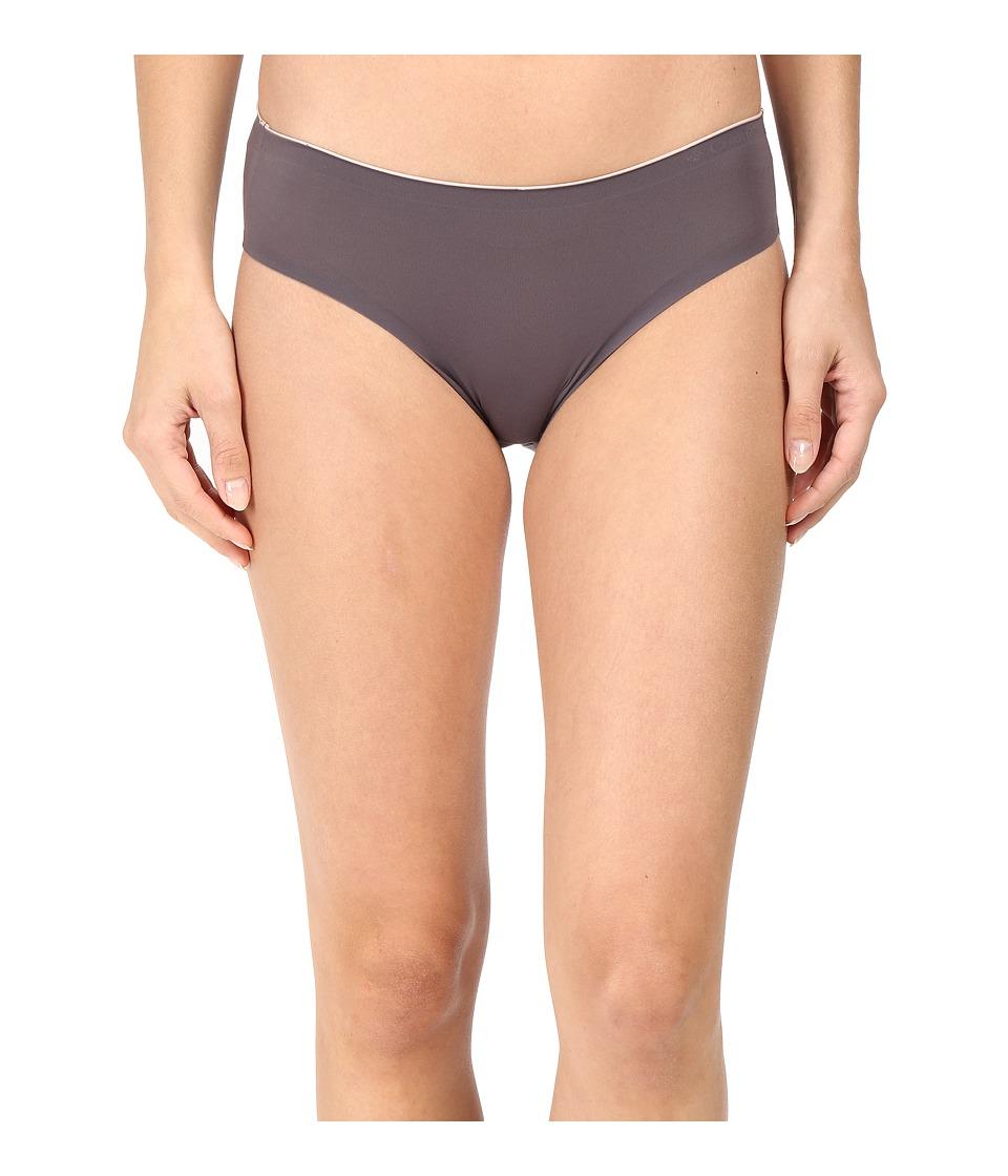 Columbia - Bonded Micro Bikini (Excalibur) Women's Underwear